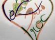 Protégé: notre logo